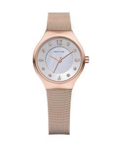 Bering | Часы 182842
