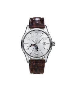 Atlantic | Часы 168948