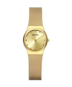 Bering | Часы 174565