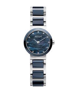 Bering | Часы 165384