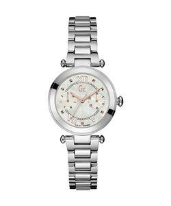 GC | Часы 170051