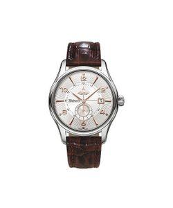 Atlantic | Часы 164960