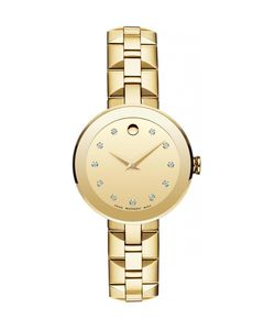 Movado | Часы 166733