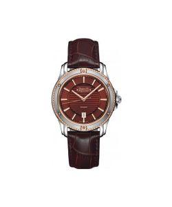 Auguste Reymond | Часы 165040