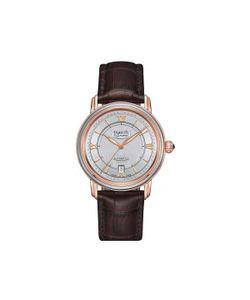Auguste Reymond | Часы 165049