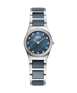 Bering | Часы 174566