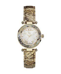 GC | Часы 170046