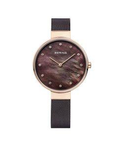 Bering | Часы 165388