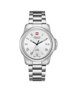 Hanowa Swiss Military | Часы 166389
