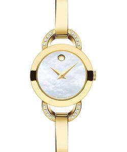 Movado | Часы 172380