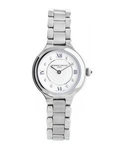 Frederique Constant | Часы 166127