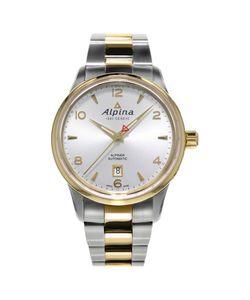 Alpina | Часы 168466