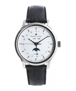 Maurice Lacroix | Часы 166450