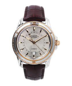 Auguste Reymond   Часы 164999