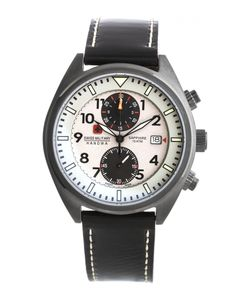 Hanowa Swiss Military | Часы 166375