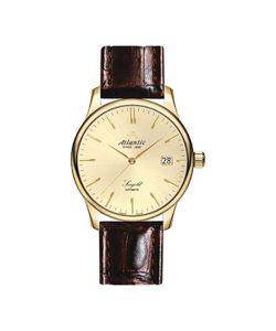 Atlantic | Часы 182804