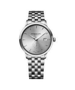 Raymond Weil   Часы 166921