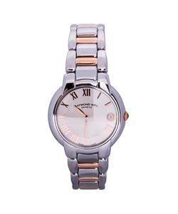 Raymond Weil   Часы 166899