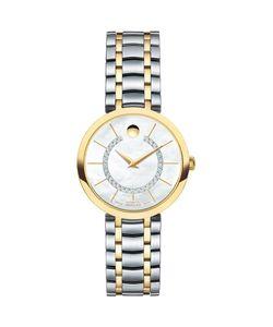 Movado | Часы 178761