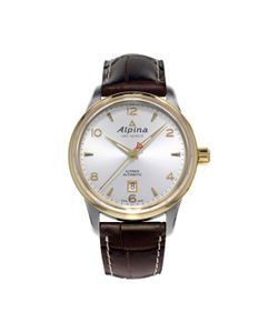 Alpina | Часы 168470