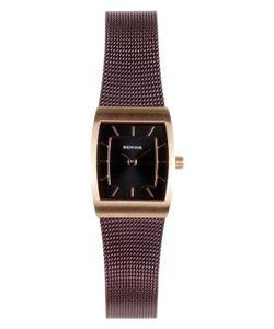 Bering | Часы 182812