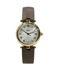 Auguste Reymond   Часы 183336