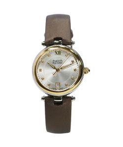 Auguste Reymond   Часы 183328