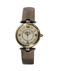 Auguste Reymond   Часы 183327