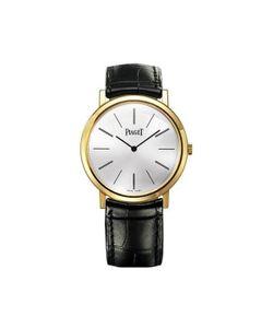 Piaget | Часы 166842