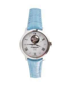 Raymond Weil   Часы 174678
