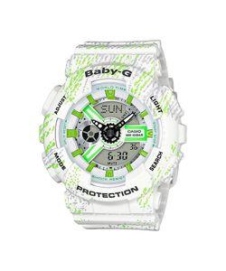 Casio | Часы 183264