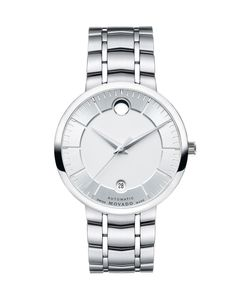 Movado | Часы 172384