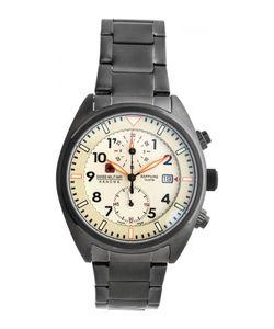 Hanowa Swiss Military | Часы 166372