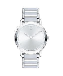 Movado | Часы 172381