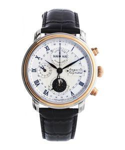 Auguste Reymond | Часы 165009