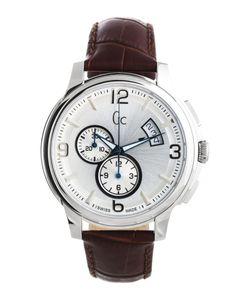 GC | Часы 166190