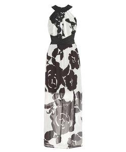 Rinascimento | Платье Из Искусственного Шелка Be-183600