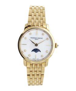 Frederique Constant | Часы 183292