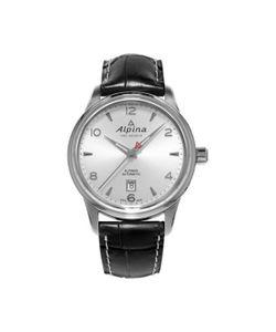 Alpina | Часы 168474