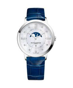 Baume&mercier | Часы 165302