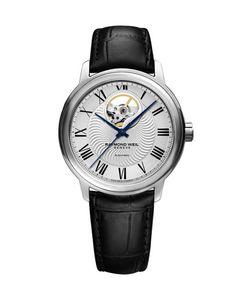 Raymond Weil | Часы 174682