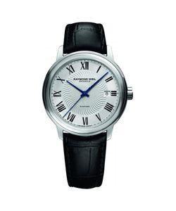 Raymond Weil   Часы 179089