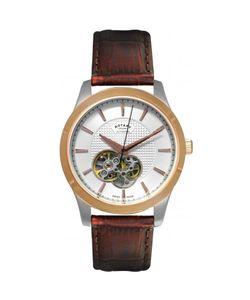Rotary | Часы 171989