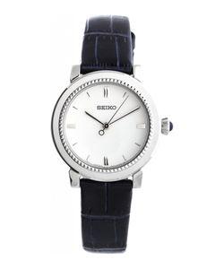Seiko | Часы 167164