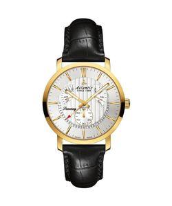 Atlantic | Часы 168585