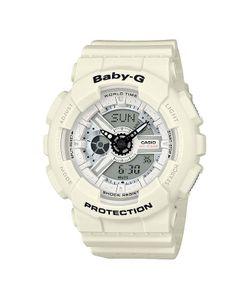 Casio | Часы 183222