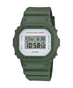 Casio G-Shock | Часы 175201