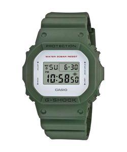 Casio G-Shock | Часы 175201