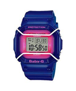 Casio | Часы 183259