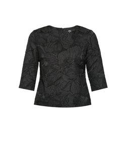 Pallari | Блуза Pa-191426